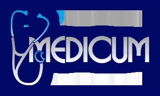 Medicum