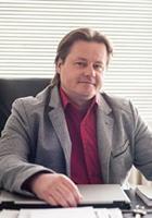 Przemysław Galbfach