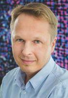 Piotr Sulik