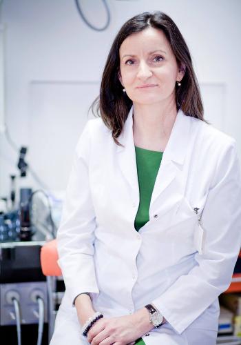 Tamara Kąkolewska