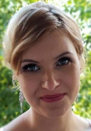 Monika Krasa
