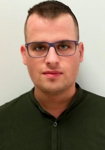 dr Piotr Markowski